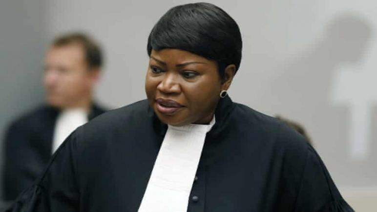 شخصيات سياسية أوروبية بارزة توجه رسالة ادانة لعرقلة تحقيق المحكمة الجنائية الدولية في فلسطين