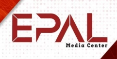 البرومو الرسمي لانطلاق المركز الأوروبي الفلسطيني للاعلام EPAL