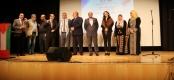 المجلس التنسيقي لدعم فلسطين في النمسا يقيم ملتقى فلسطين السنوي الـ 29 السبت 29-9-2018