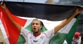تريد سلطنة عمان ارسال وفد دبلوماسي لافتتاح سفارة لها في فلسطين