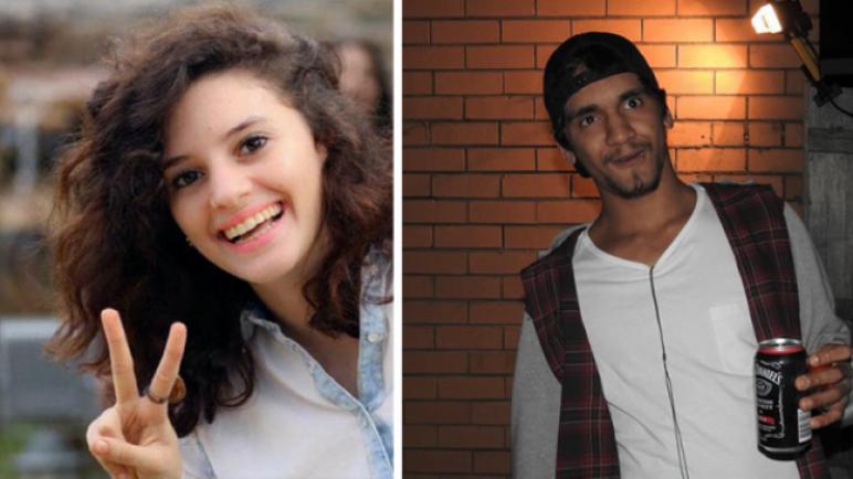 الحكم بالسجن 36 عاماً على قاتل ومغتصب طالبة فلسطينية في أستراليا