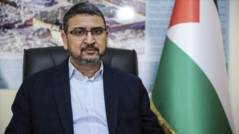 حماس تستنكر تطبيع العلاقات بين المغرب والكيان الإسرائيلي وتدعو للتراجع عن هذا الخطأ