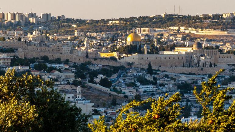 في ظل أزمة كورونا الوضع في فلسطين أكثر خطورة على جميع مناحي الحياة وليس فقط على الصحة العامة
