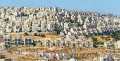 انتصار جديد لحركة المقاطعة – شركة التأجير العالمية Airbnb تحذف قوائم المستوطنات الإسرائيلية في الضفة الغربية من موقعها