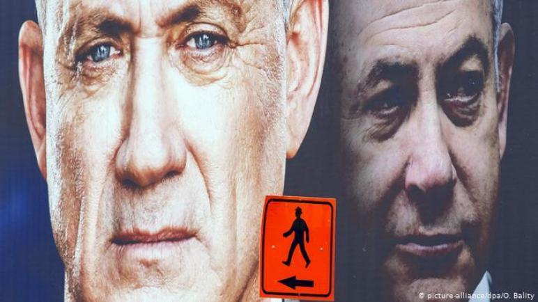 فشل تحالف نتنياهو وغانتس: الكيان الإسرائيلي يستعد لانتخابات جديدة