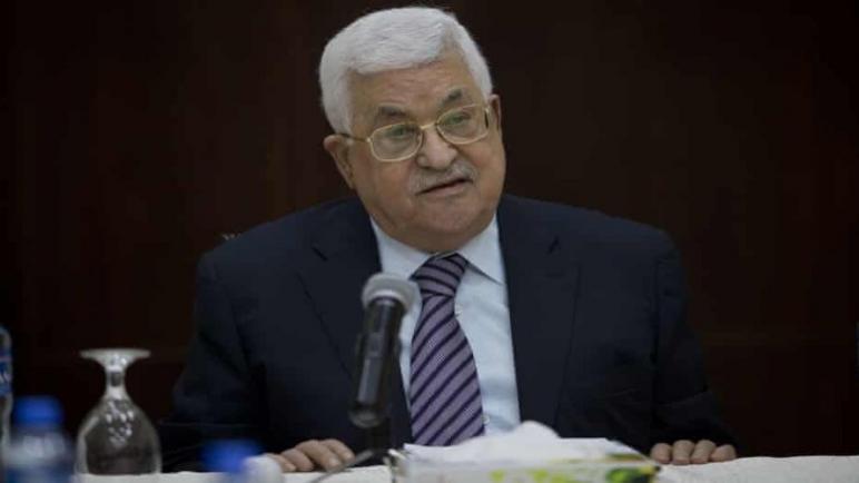 الفلسطينيون يتهمون رئيس الوزراء الأسترالي بتعريض السلام في الشرق الأوسط للخطر