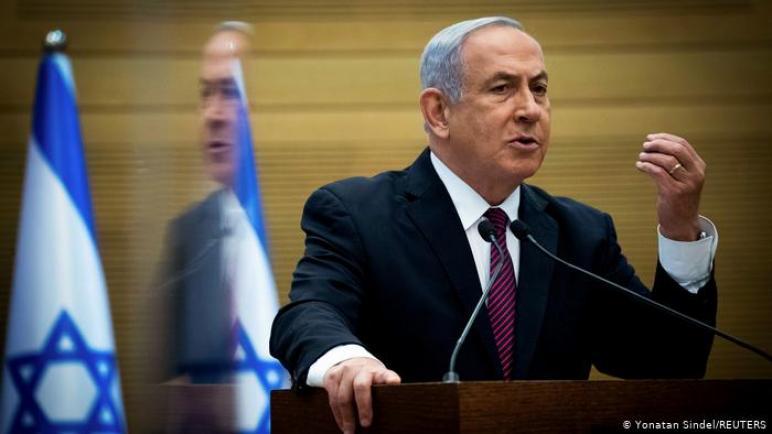 نتنياهو يتخذ قرار سيُعقد العلاقات مع الرئيس الأمريكي جو بايدن: بناء شقق جديدة للمستوطنين في الضفة الغربية