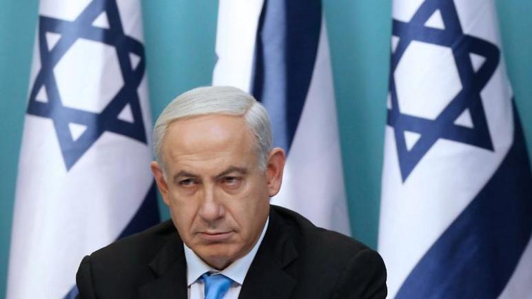 نتنياهو قد يواجه سنوات طويلة في السجن اذا ثبتت تهم الفساد التي وجهها الادعاء العام الإسرائيلي اليوم