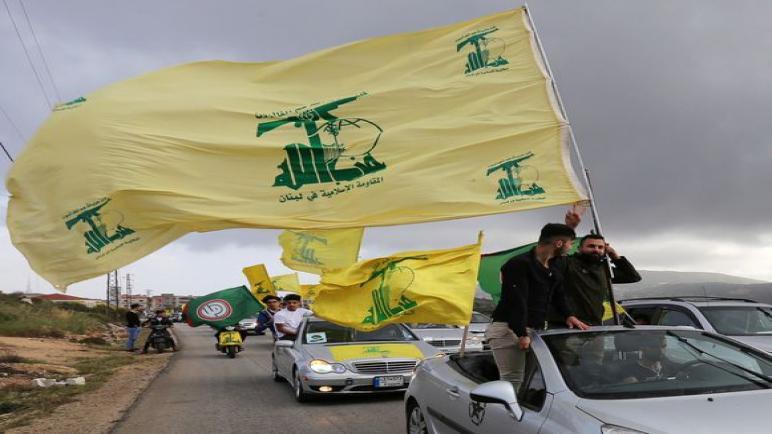 صحيفة HLN البلجيكية – الولايات المتحدة تعرض مكافأة خمسة ملايين دولار لقاء القبض على قيادي من حماس