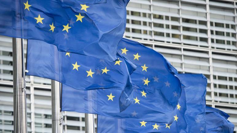 صحيفة اسرائيلية: الإتحاد الأوروبي يواصل تمويل المنظمات التي تدعو لمقاطعة اسرائيل خلافا لسياسته المعلنة