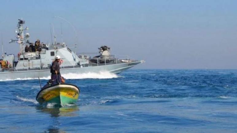 سلطات غزة تندد بمقتل صياد فلسطيني برصاص أطلقته مصر وتطالب بفتح تحقيق