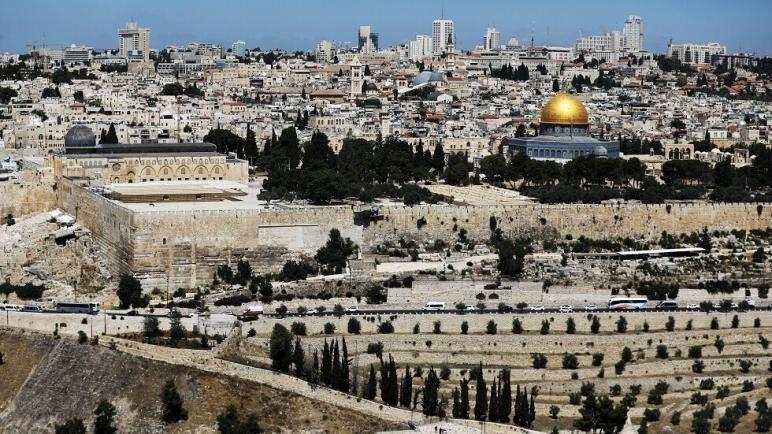فصائل منظمة التحرير: لن يكون هناك إنتخابات فلسطينية بدون القدس