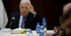 منظمة حقوق الإنسان : الحكومة الفلسطينية تعذب المعارضين السياسيين
