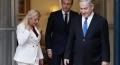 الرئيس الفرنسي ماكرون: معاداة الصهيونية هي معاداة للسامية