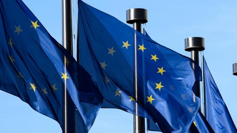 ممثل الإتحاد الأوروبي يصدر بيان للمطالبة بتحقيق مستقل في وفاة نزار بنات ومحاسبة المسؤولين