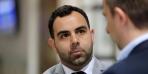 محكمة إسرائيلية تأمر مسؤول بمنظمة حقوق الإنسان بمغادرة البلاد في غضون أسبوعين
