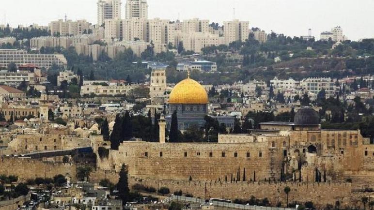 دعوات لمقاطعة مهرجان يوروفجين للأغنية الذي سيبدأ غدا الثلاثاء في الكيان الإسرائيلي