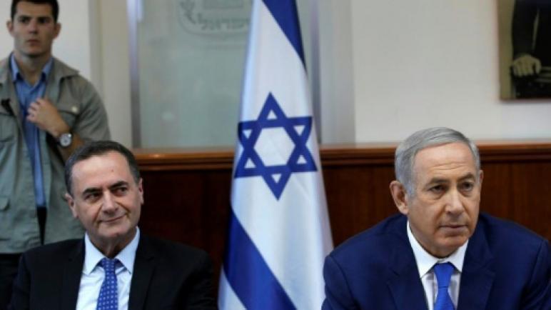 الكيان الإسرائيلي يعلن مشاركته في مؤتمر البحرين وسط مقاطعة فلسطينية