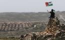 مؤتمر فلسطينيي أوروبا: الموقف الأمريكي يشجِّع الاستيطان ويستهتر بالقانون الدولي