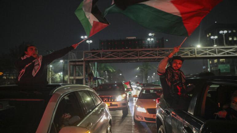 المفوض السامي السابق للأمم المتحدة سيقود فريق تحقيق في انتهاكات حقةق الإنسان في الكيان الإسرائيلي والأراضي الفلسطينية المحتلة