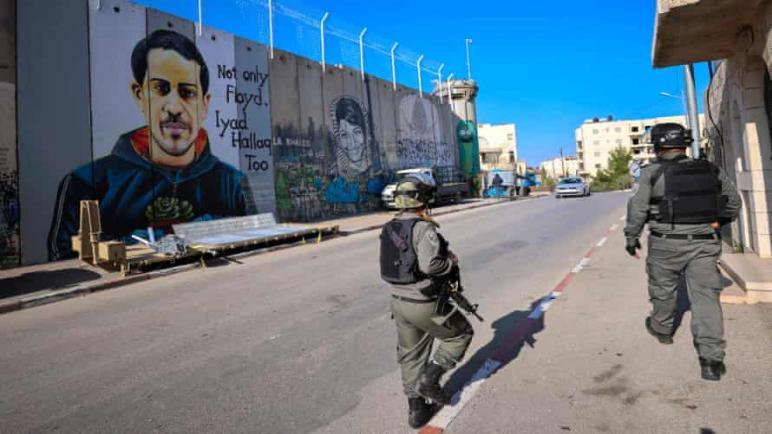 منظمة حقوق الإنسان هيومن رايتس ووتش تدعو المحكمة الجنائية الدولية للتحقيق في جريمة الفصل العنصري التي يرتكبها الكيان الإسرائيلي بحق الفلسطينيين