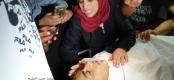 خلال الأسبوع الماضي … شهيد ومقتل إسرائيلية وأكثر من 50 مواجهة