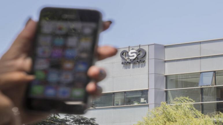 تطبيق WhatsApp يتهم شركة إسرائيلية باختراق حسابات 1400 مستخدم