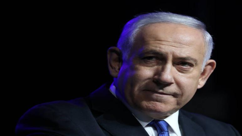حكومة نتنياهو توافق على خروج مسيرة يمينية متطرفة في القدس الشرقية لكن بشرط