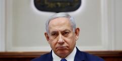 نتنياهو يهاجم سياسة الاتحاد الأوروبي اتجاه إيران ويشبهها باسترضاء النازية