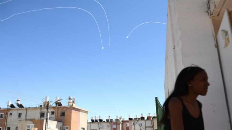 فرنسا تدعو مجلس الأمن إلى اصدار قرار لوقف اطلاق النار بين الكيان الإسرائيلي والمقاومة