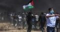 """الجمعيات الخيرية في بريطانيا تدين قرار الحكومة بالإمتناع عن التصويت على قرار ضد """"إسرائيل"""" بشأن انتهاكاتها في غزة"""