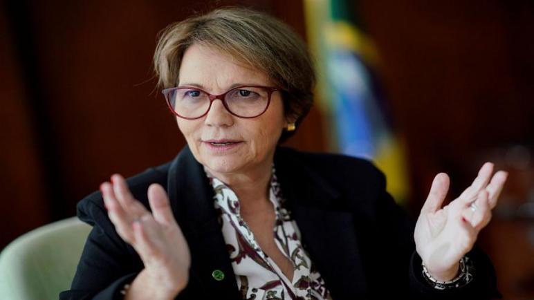 قلق في البرازيل من تداعيات نقل السفارة إلى القدس على صادرات اللحوم للدول الإسلامية