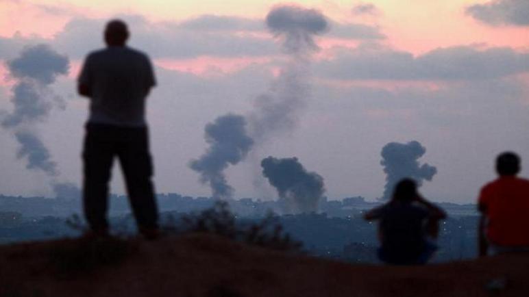 قائمة سرية بأسماء مسؤولين من الكيان الإسرائيلي ممكن محاكمتهم في المحكمة الجنائية الدولية في لاهاي