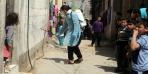 فيروس كورونا يصل إلى أكثر مناطق الاكتظاظ بالسكان في العالم: قطاع غزة