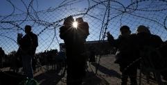 """مصر تستضيف قياديين من حماس والجهاد و تحث على التهدئة مع """"الكيان الإسرائيلي"""""""