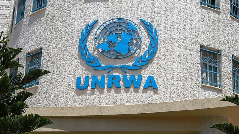 """الأونروا تحذر من خطورة الخطوة """"الإسرائيلية"""" الرامية لإغلاق مكاتبها في القدس المحتلة"""