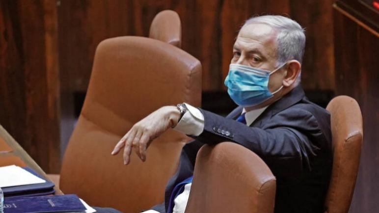 الكنيست الإسرائيلي يمنح الثقة للحكومة الجديدة: أهم بنود عملها هو ضم أجزاء من الضفة الغربية المحتلة