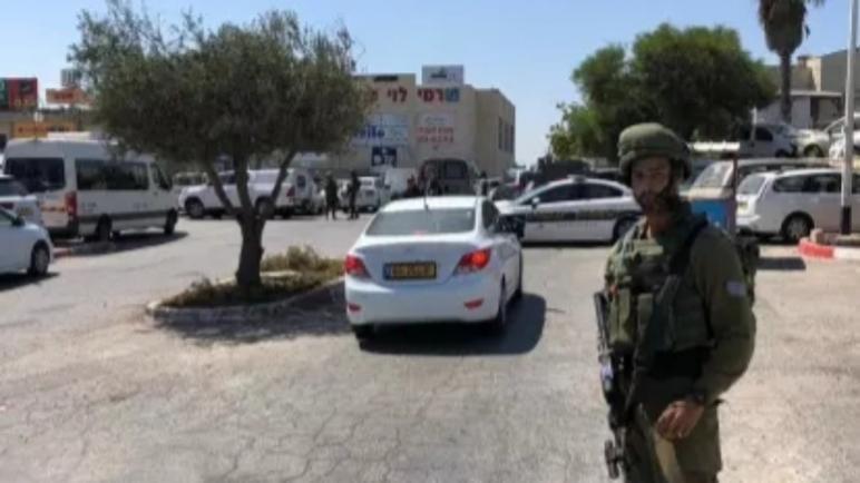 القضاة العسكريون الإسرائيليون يدينون فلسطينيًا رغم موت الضحية برصاص إسرائيلي