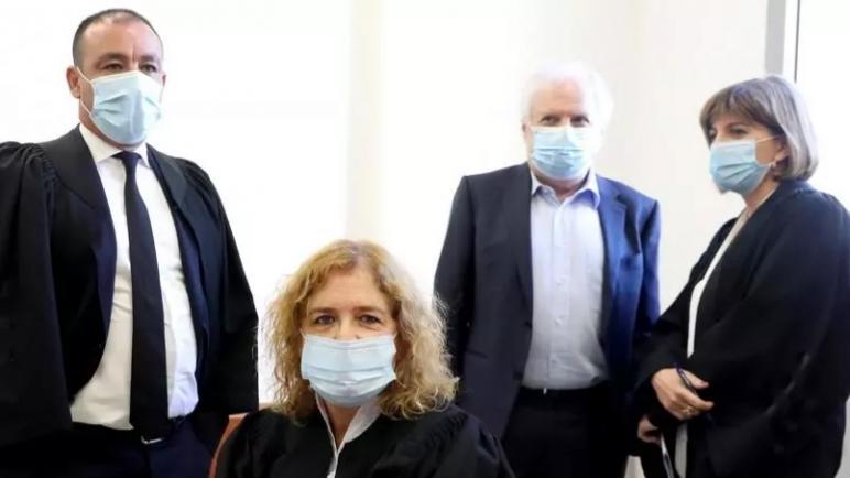 ستبدأ جلسات الإستماع إلى الشهود في محاكمة نتنياهو بتهم الفساد في شهر يناير 2021