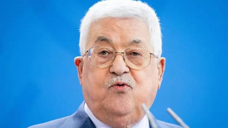 عباس يصدر مرسوم باطلاق سراح جميع المعتقلين السياسيين ومعتقلي الرأي لتعزيز الحريات قبل الانتخابات