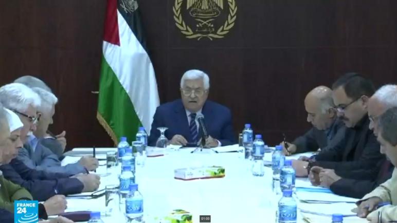 الجبهة الشعبية والجبهة الديمقراطية ترفضان المشاركة في الحكومة الفلسطينية الجديدة