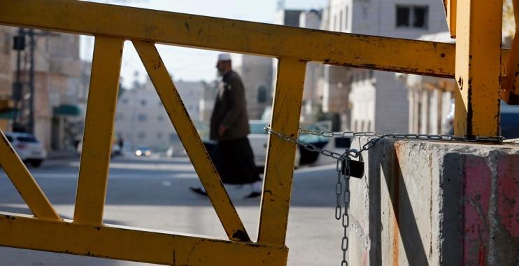 """عنصرية شركة أمازون ضد الفلسطينيين في الضفة الغربية المحتلة: ان كتبت العنوان """"إسرائيل"""" فالشحن مجاني أما اذا كتبت فلسطين فيجب دفع التكلفة"""