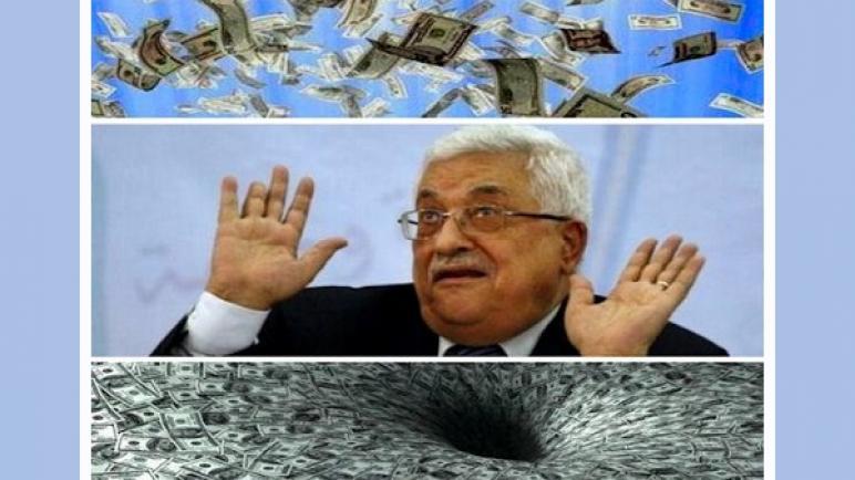 رئيس الوزراء الفلسطيني: العرب وعدونا بالكثير من الأموال ولم نتلقى سوى القليل ولا يوجد عقوبات مالية على غزة