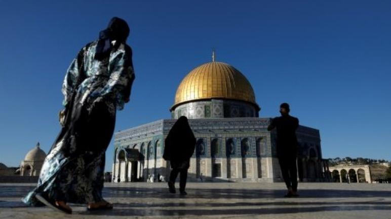 الخارجية الفلسطينية تندد بدعم السفير الأمريكي لتطلعات نتنياهو وتؤكد على أنها لن تتنازل عن الدولة المستقلة مقابل مليارات الدولارات
