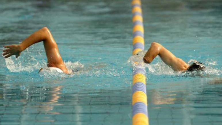 """حرمان ماليزيا من استضافة بطولة بارا للسباحة لعام 2019 بسبب حظرها المتسابقين """"الإسرائيليين"""""""