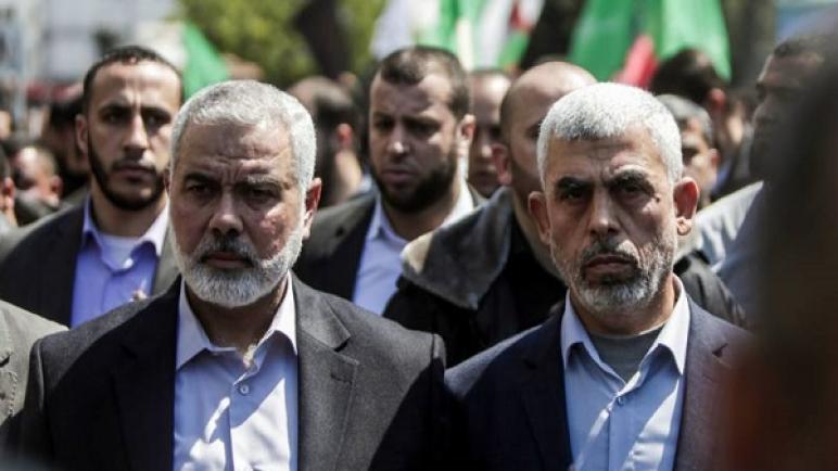 صحيفة Brabosh الاسرائيلية – هذه الدروس التي تعلمناها من الحرب الأخيرة مع غزة
