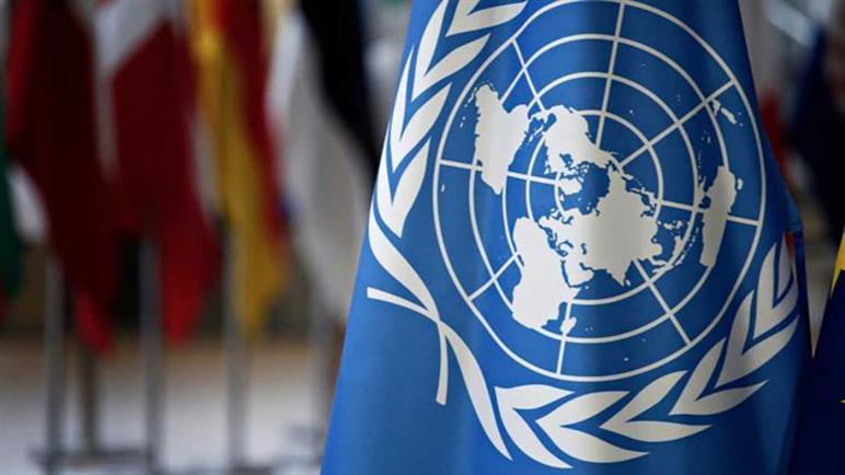 فلسطين تطالب بعقد جلسة في الأمم المتحدة لإتخاذ الإجراءات في مواجهة خطة الضم الإسرائيلية