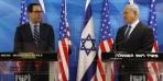 نتنياهو يجتمع مع وزير الخزانة الأمريكي لمناقشة مقاربة مشتركة لمواجهة العدوان الإيراني