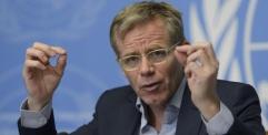 منظمة الصحة: تضاؤل احتمالات انتشار إيبولا لدول أخرى