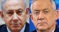 بيني غانتز يشترط رئاسة الوزراء لتشكيل حكومة وحدة وطنية مع نتنياهو